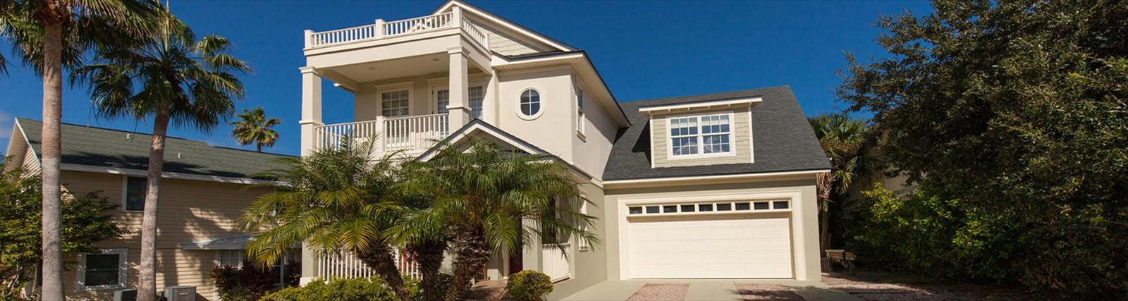 Stoughton Duran Custom Homes Palm Coast And Flagler