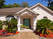 Custom Home - Ormond Beach, FL
