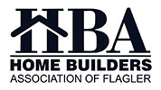 Home Builders Association of Flagler County